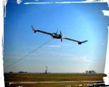 Drones Agricultura De Precisión Qgis Ortomosaicos Georefrenc