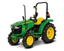 Tractor John Deere 3036