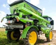 Fertilizadora Bernardin Omega 5000 OKM - Disponible