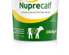 Nupre Calf (antidiarreico para Terneros