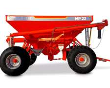 Autodescargable MP 22 Gimetal