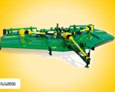 Desmalezadora Articulada Agroar DA 5301