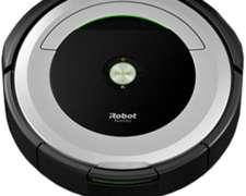 Robot Aspiradora Nuevos A Elección (nuevo)