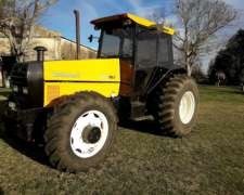 Tractor Valtra 1380 S