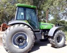 Tractor Agrale Usado Muy Bueno