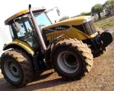 Tractor Challenger Mt 565b