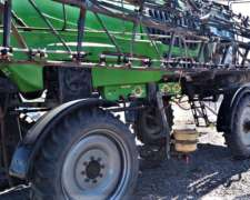 Metalfor 3200 -2014 BT 28 M Deutz Turbo 145hp/band y Piloto