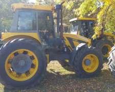 Tractor Pauny 280 EVO Dual, Usado