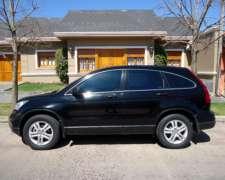 Todos los Servicios Oficiales. VDO Honda CRV Automatica 2011