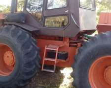 Tractor Zanello 450 Bueno Motor Deutz