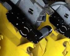 Control de Siembra Eléctrico Suredrive Agleader-u$s2800/cuep