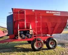 Mixer Mainero 2921 Plus