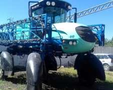 Pulverizadora Montana Parruda Ma 3027 2013 Sin Uso