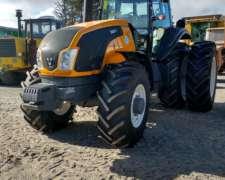 Valtra BT 170 Dual