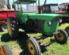Tractor John Deere 3420 con Levante 3 Puntos muy Buen Estado