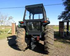 Deutz AX 100 1986 Emb. Indep.