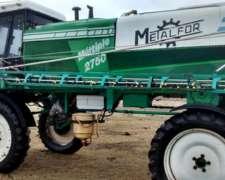 Metalfor Multiple 2750 Muy Bueno