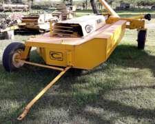 Desmalezadora Grosspal Vg300 S - Nueva