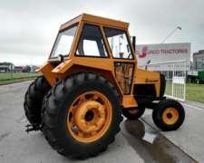 Tractor Valmet 985 muy Bueno