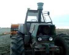 Tractor Deutz Farh 4.170, Bolívar