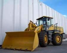 Palas Cargadoras Michigan R45 R50 R55 M75 M80 M90 Y M100