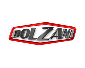 Luis Dolzani E Hijos S.R.L.