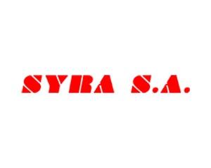 Syra S.A.