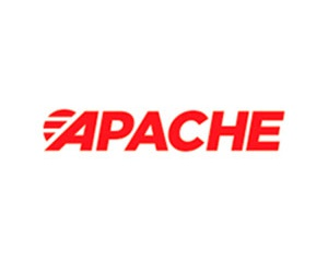 Apache S.A.