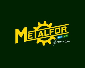 Metalfor S.A.