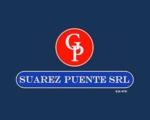 Gustavo Puente