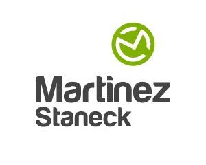 Martinez & Staneck