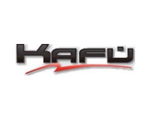 Kafu Metalurgica