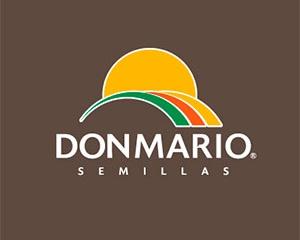 Don Mario Semillas