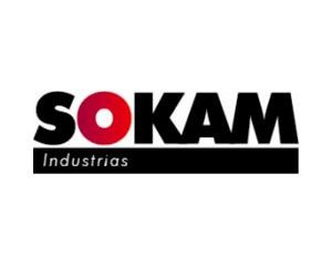 Sokam Industria