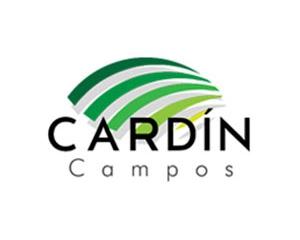 Cardín Campos