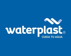 Waterplast