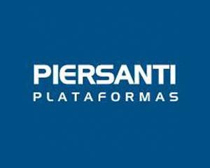 Piersanti Plataformas