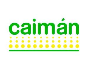 Caiman S.R.L.
