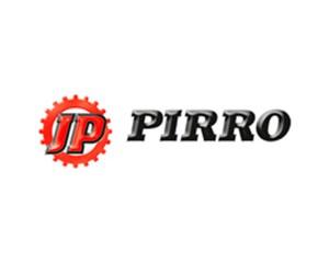 Jorge Pirro S.R.L.