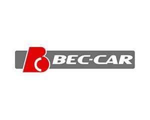 Bec-car S.A.