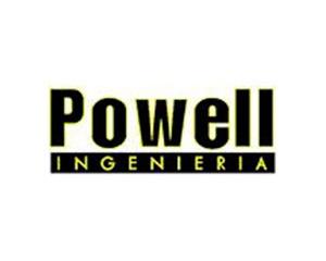 Powell Ingenieria