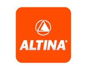 Altina