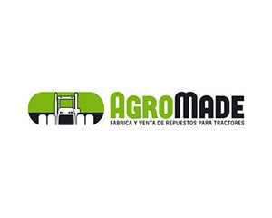 Agromade