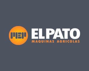 El Pato Maquinas Agricolas S.R.L.