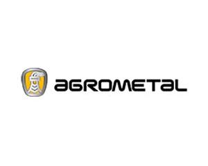 Agrometal S.A.