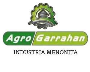 Agro Garrahan