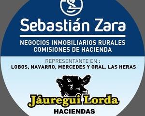 Sebastian Zara Negocios Inmobiliarios Rurales