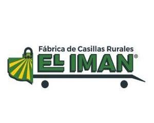 Casillas el Iman S.A.