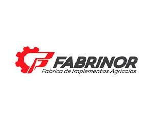 Fabrinor S.A.