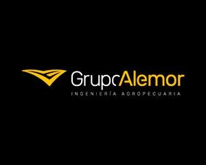 Grupo Alemor